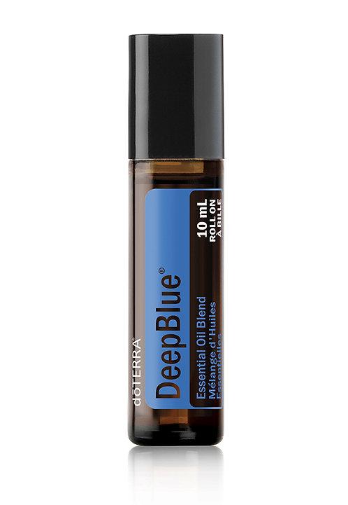 Deep Blue® Applicateur à bille
