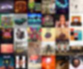 best-2017-funk-collage.jpg