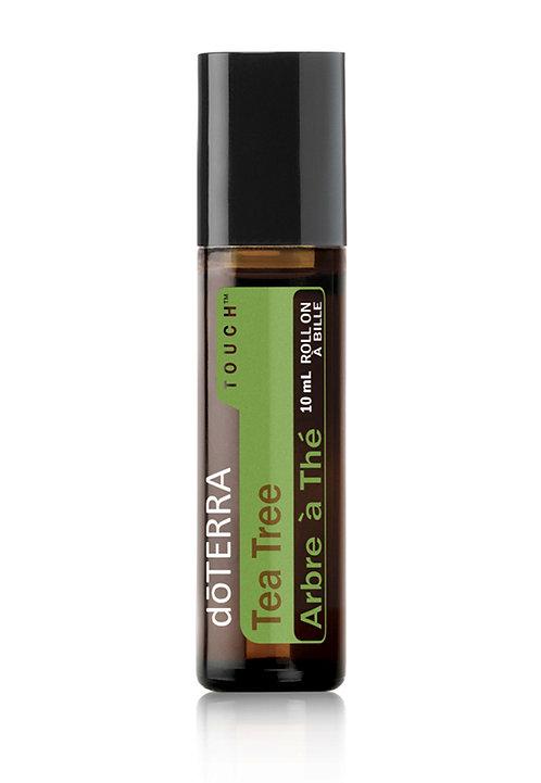 dōTERRA Touch® Arbre à thé  Melaleuca alternifolia