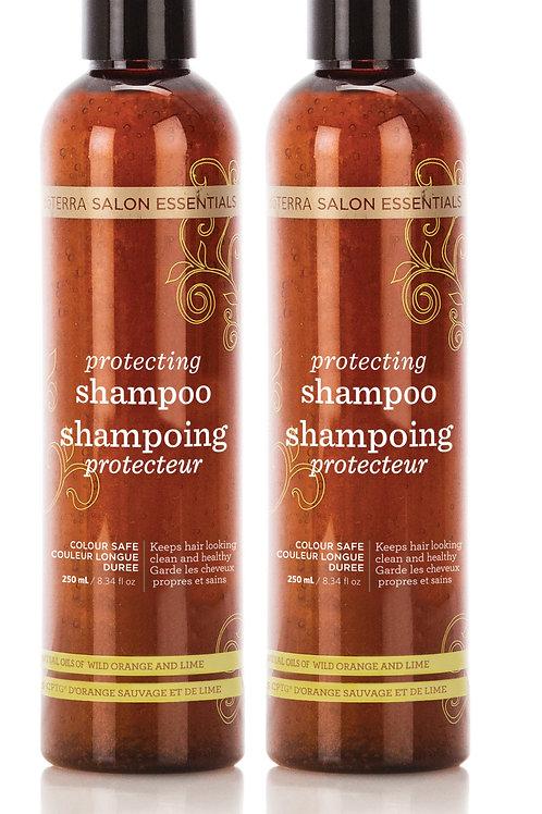 Shampoing protecteur Salon Essentials® 2 pk