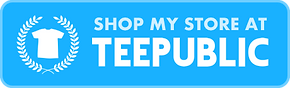 shop-btn--lrg_primary_2x.png