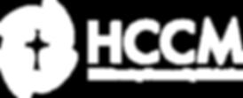 HCCM Logo bw.png