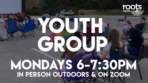 Roots Youth Group