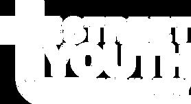 street logo3.png