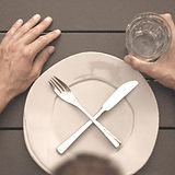 water-fasting-tips-cover-image_edited.jp