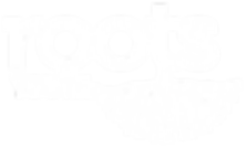 Logo for Roots Youth Ministry