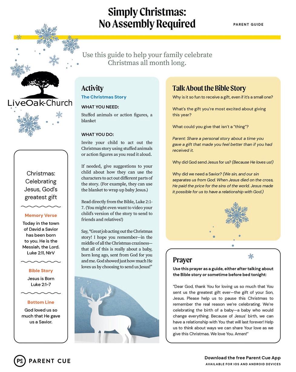 Live Oak Dec 27th Parent Guide.jpg