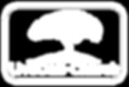 logo frame.png