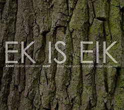 ek is eik cover2014a.jpg