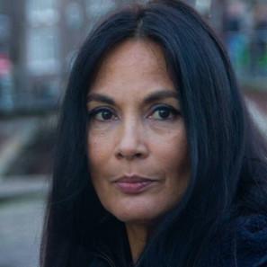 Marion Bloem - Vrijheid
