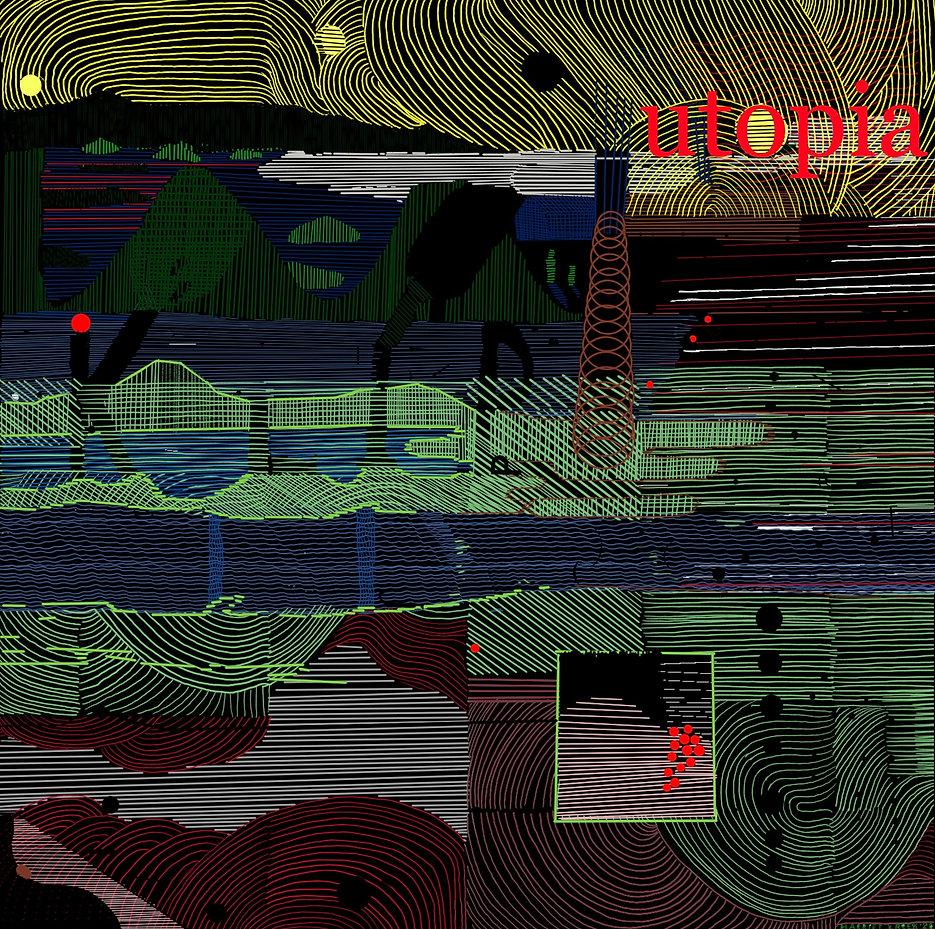 utopiaSOLOpiano_edited_edited.jpg