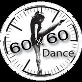 60x60_Dance_logo.png