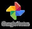 googlephotoslogo.png