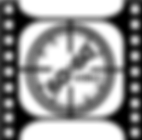 60x60_Video_logo.png
