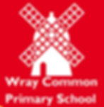 Wray Common Logo.png