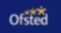 new-ofsted-jpg.webp