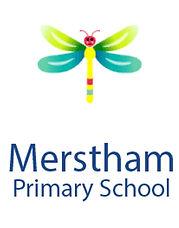Merstham Primary School logo.jpg