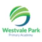 Westvale Park Primary Academy logo.png