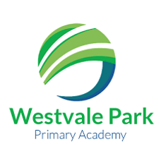 Westvale Park Primary Academy logo.png