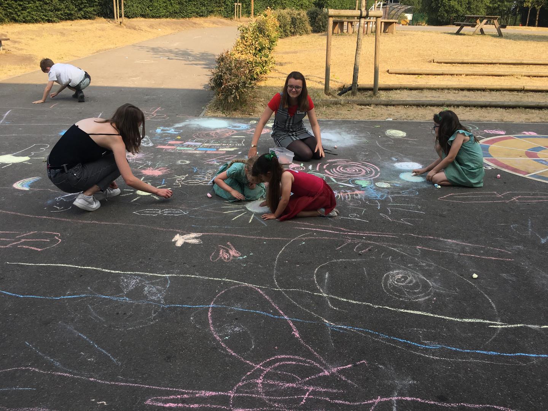 Chalk drawings.jpeg