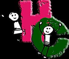 Hokey Cokey logo.webp