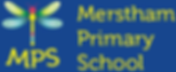 mps-logo-png.png