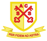St Annes Catholic.png