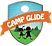Camp Glide Logo