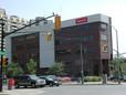 Office Building Dundas St.JPG