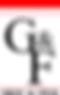 G-F Logo - Rasterized.png