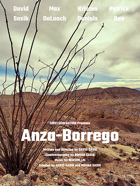 Anza-Borrego Release Poster.png