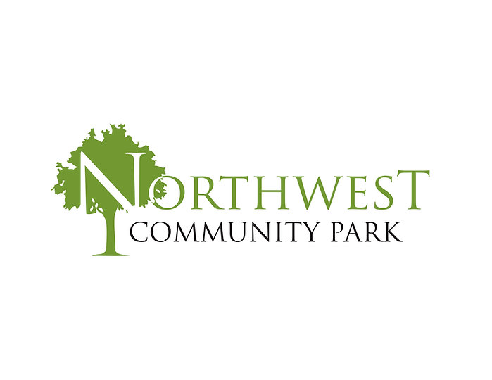 Northwest Community Park Logo.jpg