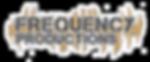 Frq-Logo-Orange-Drop-Saddow-250.png