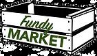 Fundy Market Logo.png