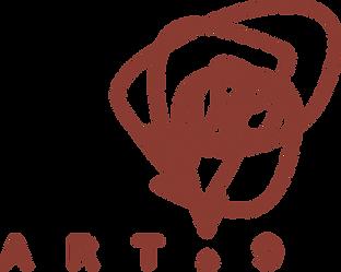 Logo_dim9.png