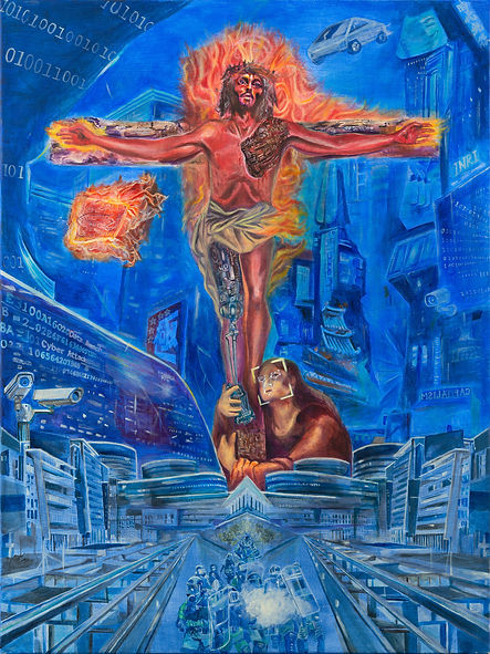 Who killed Jesus.jpg