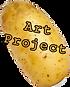 Button_ArtPj.png