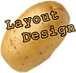 Button_LayoutDesign.png