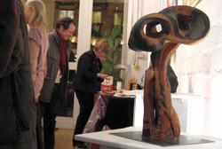 3_Paris_-_Communicart_2009_-_retouchée