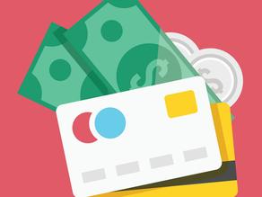 Запущен новый механизм выплаты продавцам
