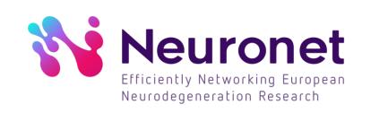 NEURONET