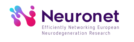 The Innovative Medicines Initiative launches a public-private coordination and support action (NEURO
