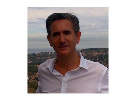 Meet the ADAPTED Researchers - Dr. Carlos Vicario Abejon, IC-CSIC