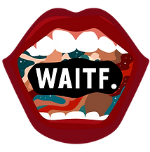WAITF%20mouth-01_edited.png
