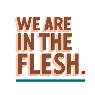 In the flesh stacked 2 blue2-01.png