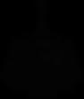 chandelier-silhouette-clip-art-19.png