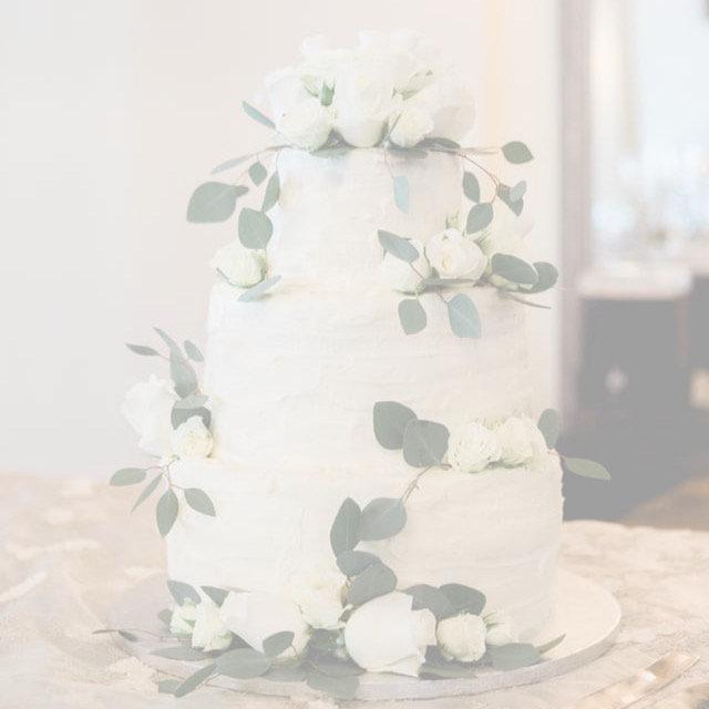 "Belle's ""Silver"" Wedding"