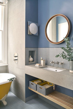 Robinson_van_Noort_Interior_Design_Belsize-Park-Gardens_Bathroom_renovation-010