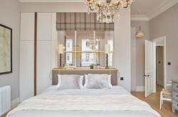 Robinson_van_Noort_Interior_Design_Belsize-Park-Gardens_Master_Bedroom-013
