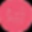 polipoli_logo.png